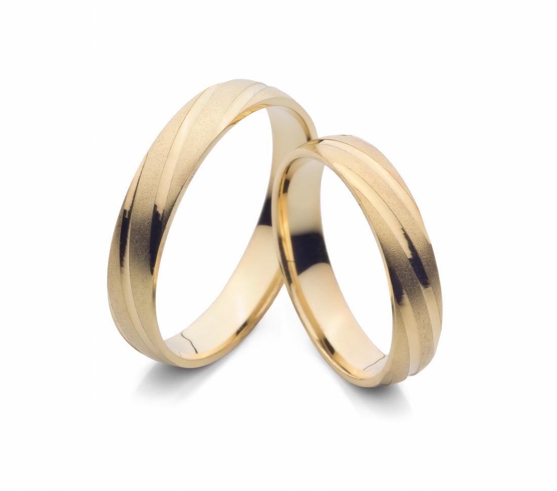 snubní prsteny 471