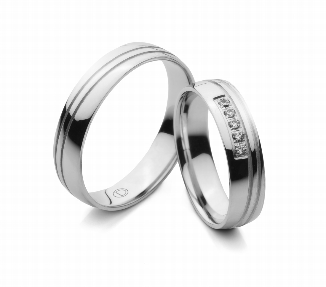snubní prsteny 1294