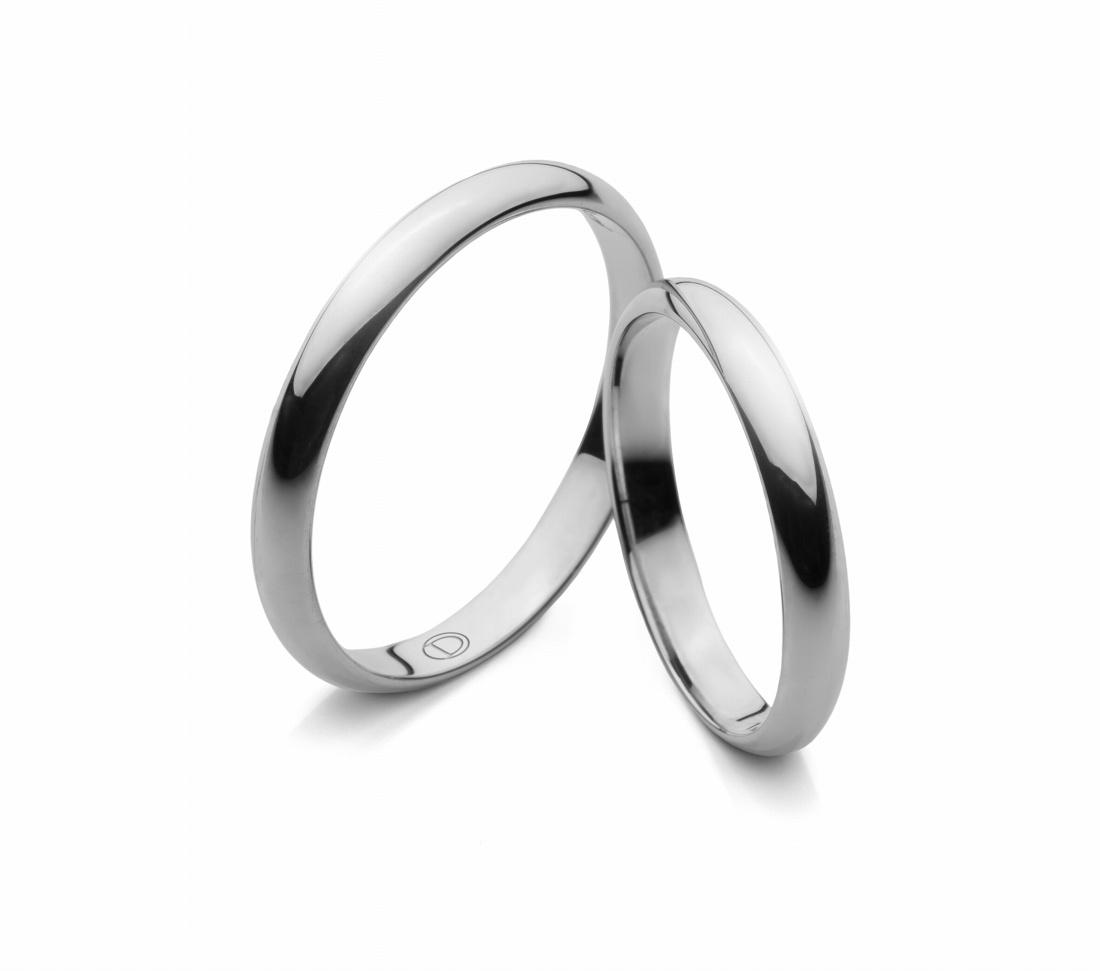 snubní prsteny 329