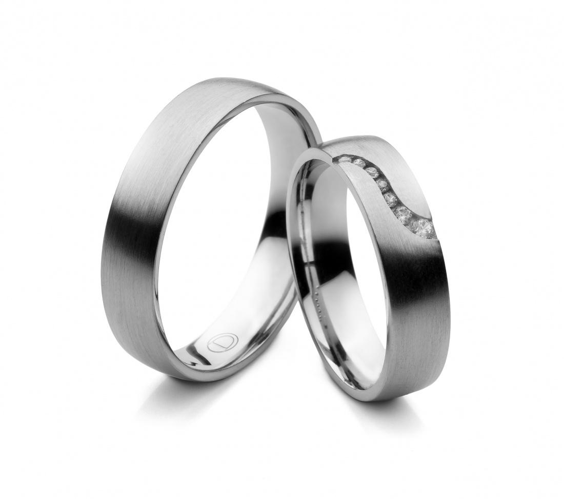 snubní prsteny 1404
