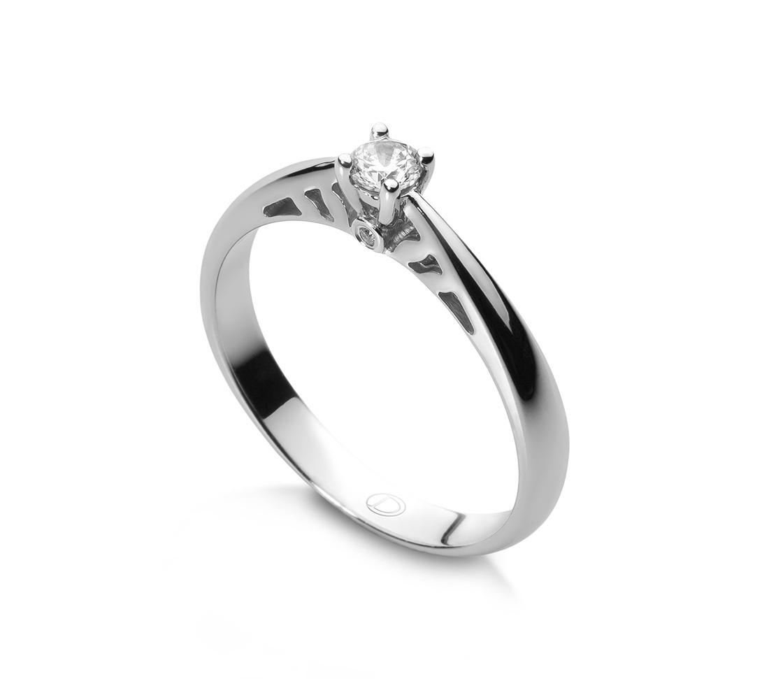 snubní prsteny 2280