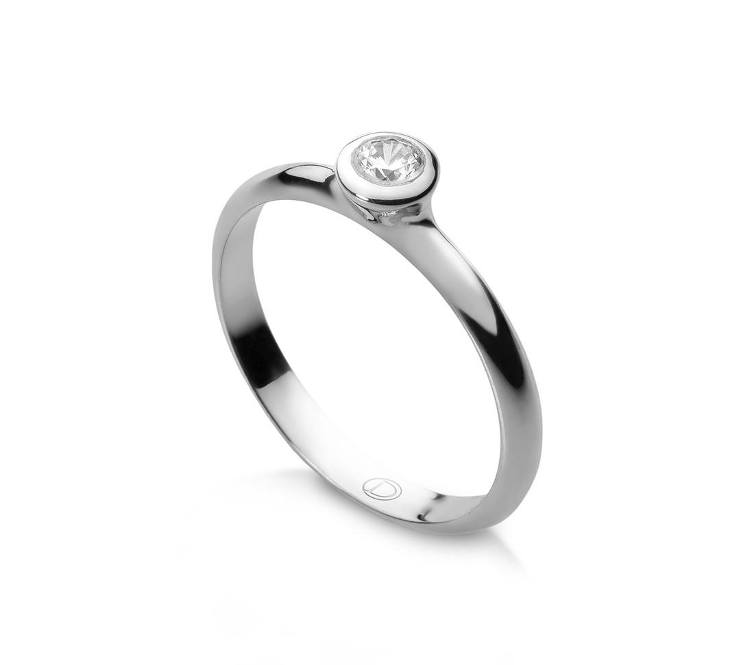 snubní prsteny 2160