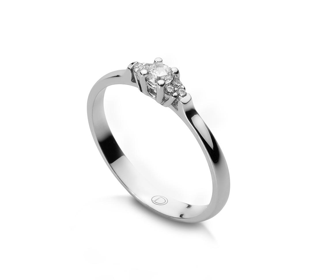 snubní prsteny 2340