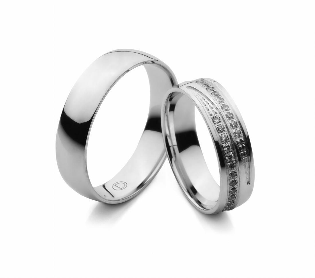 snubní prsteny 1310