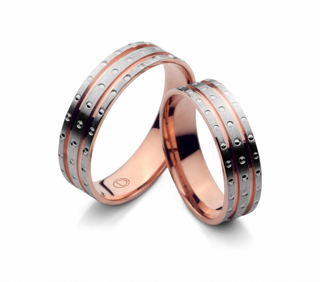 snubní prsteny 1313