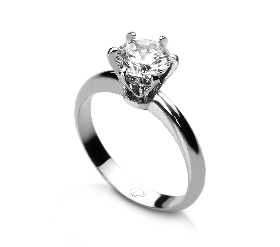 snubní prsteny 2090