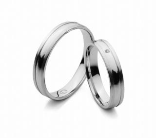 prsteny demark 4030