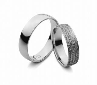 prsteny demark 1309