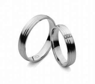 prsteny demark 4090