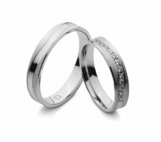 prsteny demark 4089
