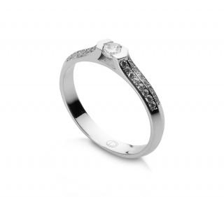 prsteny demark 1090