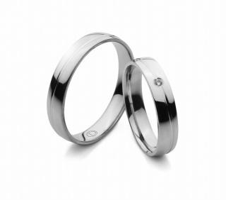 prsteny demark 4031