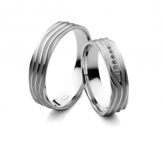 prsteny demark 1349