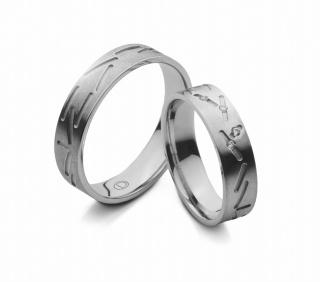 prsteny demark 1311