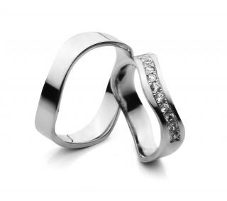 prsteny demark 4103