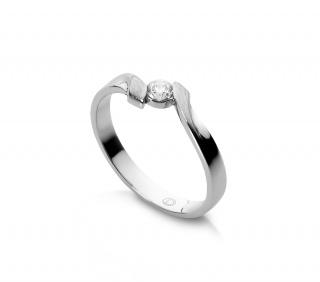 prsteny demark 1270