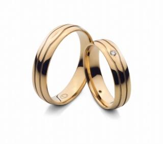 prsteny demark 1314