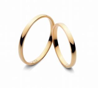 prsteny demark 203