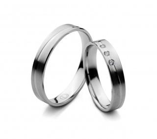 prsteny demark 4162