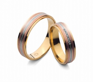 prsteny demark 1284