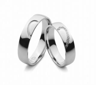 prsteny demark 1081