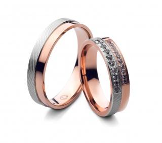 prsteny demark 1365