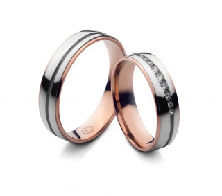 prsteny demark 1403