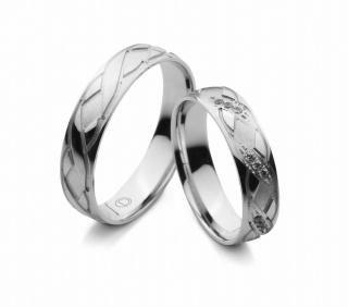 prsteny demark 1296
