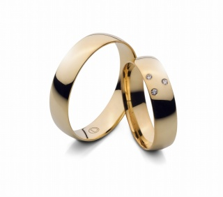 prsteny demark 1288