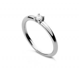 prsteny demark 1470
