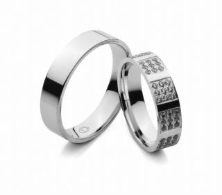 prsteny demark 1235