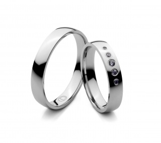 prsteny demark 4159