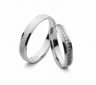 prsteny demark 4037
