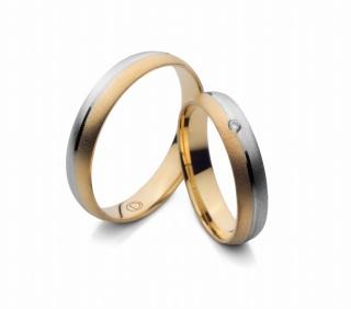 prsteny demark 480