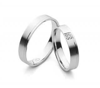 prsteny demark 4105