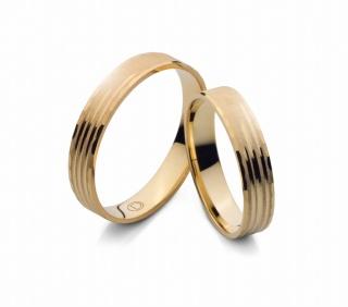 prsteny demark 4094