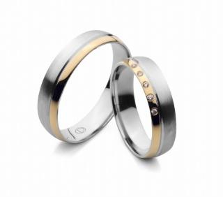 prsteny demark 1325