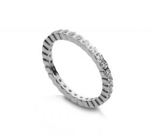 prsteny demark 1170