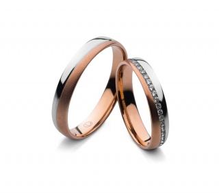 prsteny demark 4178