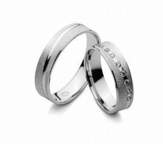 prsteny demark 1243