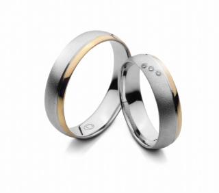 prsteny demark 1282