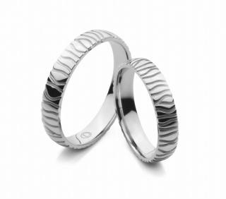 prsteny demark 467