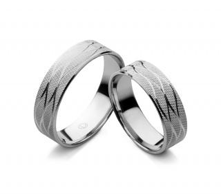 prsteny demark 6425