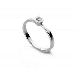 prsteny demark 1300