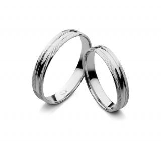 prsteny demark 4132