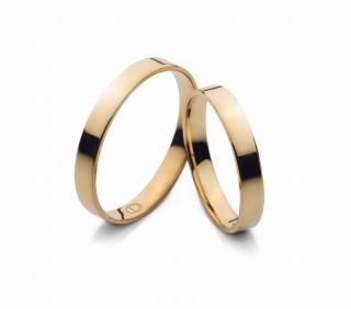 prsteny demark 326