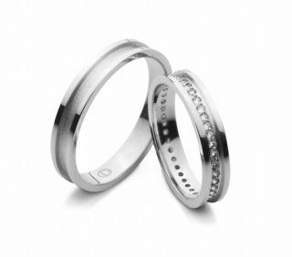 prsteny demark 4019