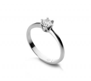 prsteny demark 1290
