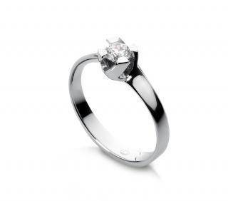 prsteny demark 1062
