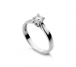prsteny demark 1480